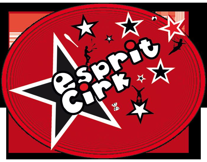ESPRIT CIRK (chapiteau)